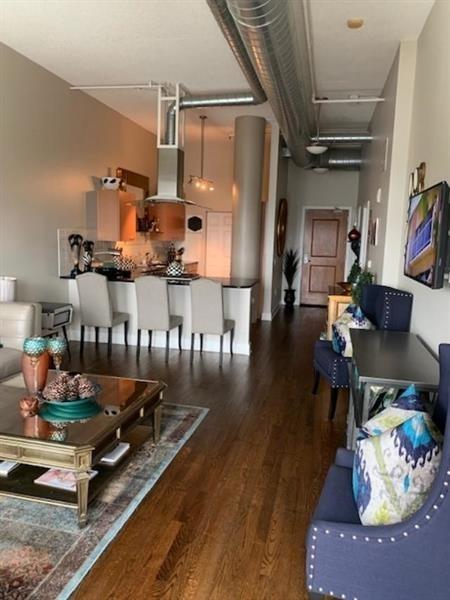 1 Bedroom, East Chastain Park Rental in Atlanta, GA for $1,850 - Photo 2