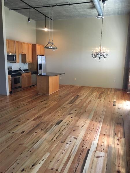 1 Bedroom, Downtown Sandy Springs Rental in Atlanta, GA for $2,200 - Photo 1