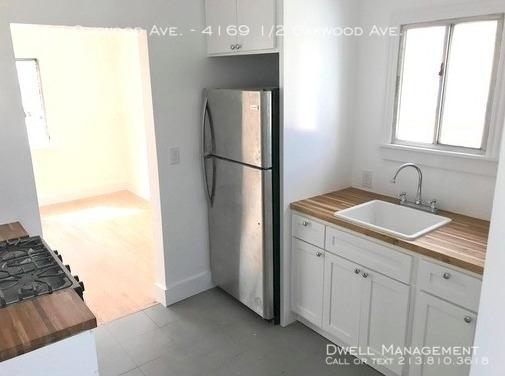 1 Bedroom, Wilshire Center - Koreatown Rental in Los Angeles, CA for $2,000 - Photo 2