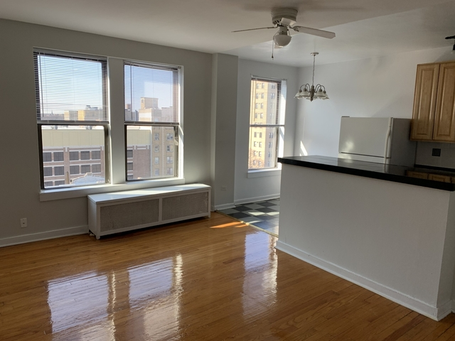 Studio, Margate Park Rental in Chicago, IL for $985 - Photo 1
