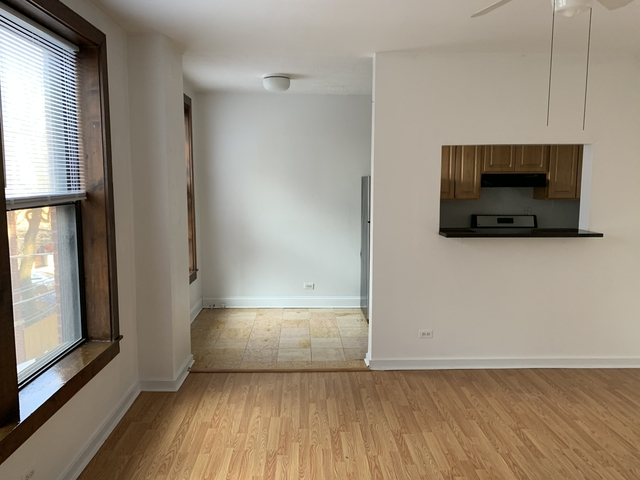 Studio, Margate Park Rental in Chicago, IL for $975 - Photo 1