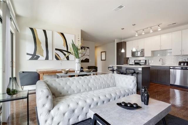 2 Bedrooms, Inman Park Rental in Atlanta, GA for $4,995 - Photo 2