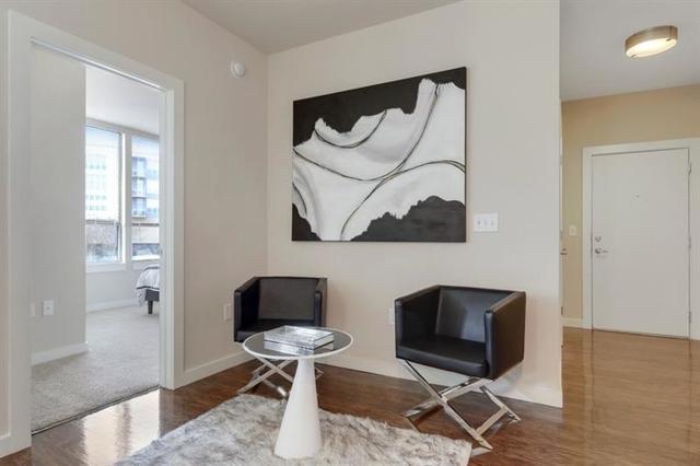 2 Bedrooms, Inman Park Rental in Atlanta, GA for $4,995 - Photo 1