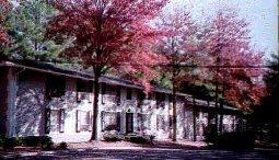 1 Bedroom, North Springs Rental in Atlanta, GA for $1,115 - Photo 1