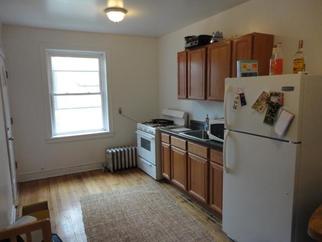 Studio, Albany Park Rental in Chicago, IL for $870 - Photo 1
