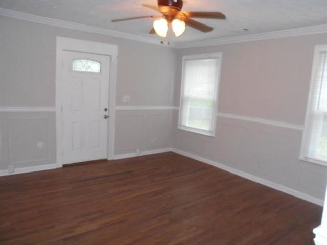 4 Bedrooms, Florida Heights Rental in Atlanta, GA for $1,450 - Photo 2