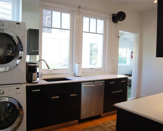 3 Bedrooms, Brookwood Rental in Atlanta, GA for $4,950 - Photo 1