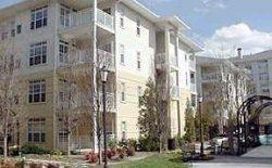 1 Bedroom, Fulton Rental in Atlanta, GA for $1,090 - Photo 2
