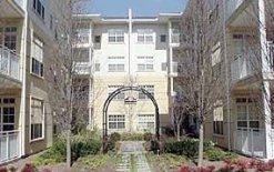 1 Bedroom, Fulton Rental in Atlanta, GA for $1,255 - Photo 1