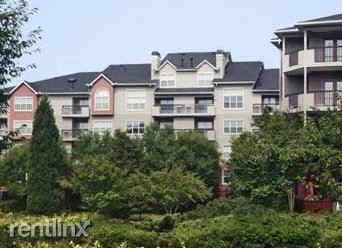 1 Bedroom, East Chastain Park Rental in Atlanta, GA for $1,195 - Photo 2