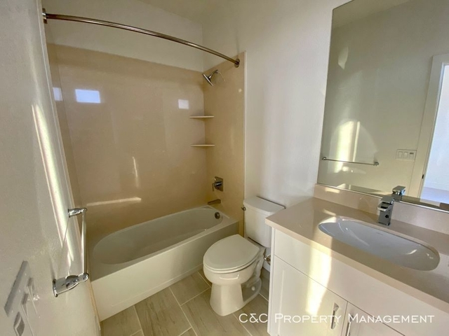 4 Bedrooms, Central-Downtown Fremont Rental in San Francisco Bay Area, CA for $4,299 - Photo 2