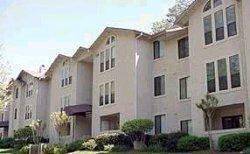 1 Bedroom, Fulton Rental in Atlanta, GA for $964 - Photo 1