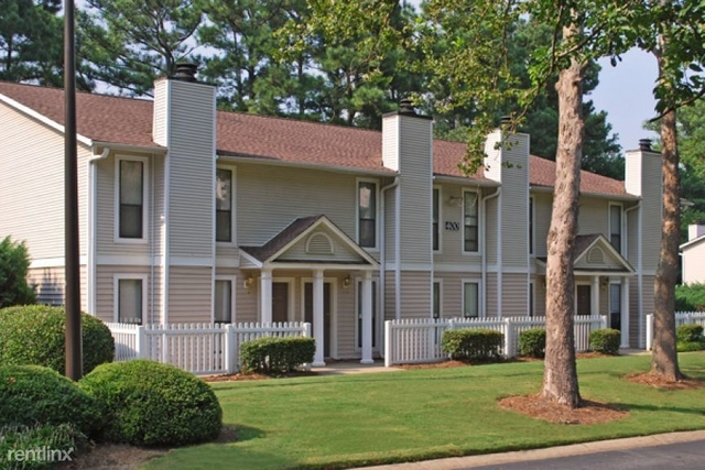 1 Bedroom, Fulton Rental in Atlanta, GA for $1,080 - Photo 1