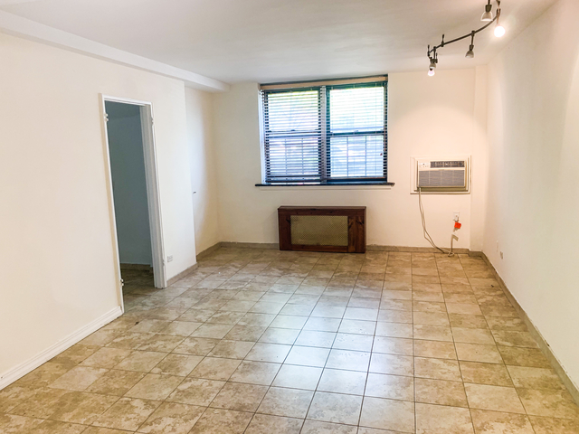 Studio, Forest Hills Rental in NYC for $1,450 - Photo 2