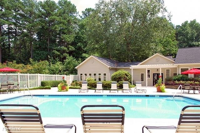2 Bedrooms, Fulton Rental in Atlanta, GA for $1,270 - Photo 2
