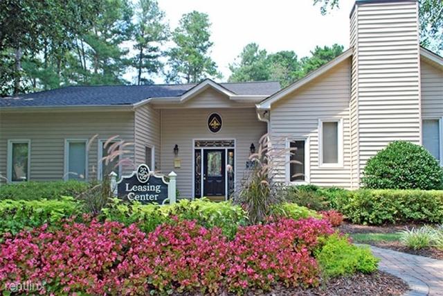 1 Bedroom, Fulton Rental in Atlanta, GA for $1,035 - Photo 1