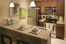 1 Bedroom, Garden Hills Rental in Atlanta, GA for $1,245 - Photo 1