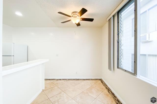 1 Bedroom, Wilshire-Montana Rental in Los Angeles, CA for $2,495 - Photo 2