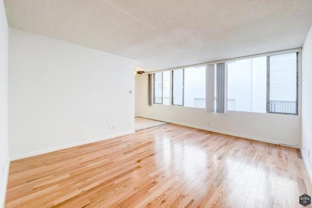 1 Bedroom, Wilshire-Montana Rental in Los Angeles, CA for $2,495 - Photo 1