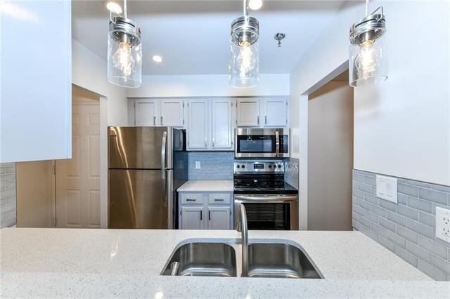 1 Bedroom, Mount Vernon Towers Condominiums Rental in Atlanta, GA for $2,328 - Photo 1