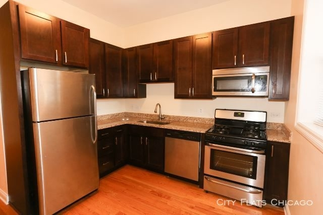 2 Bedrooms, Ravenswood Rental in Chicago, IL for $2,449 - Photo 2