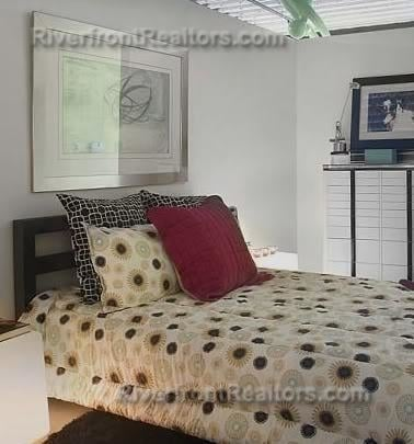 2 Bedrooms, Cambridgeport Rental in Boston, MA for $2,906 - Photo 1