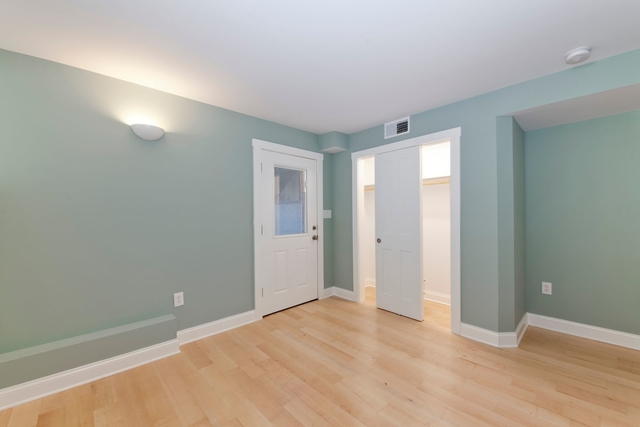 3 Bedrooms, Mount Pleasant Rental in Washington, DC for $2,500 - Photo 2