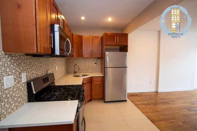 3 Bedrooms, Bedford-Stuyvesant Rental in NYC for $2,611 - Photo 1