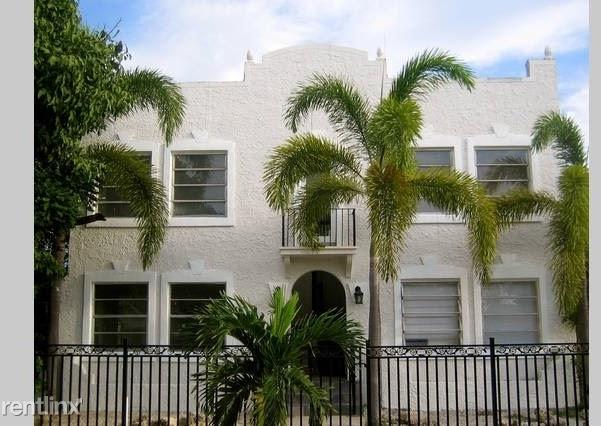 2 Bedrooms, Shenandoah Rental in Miami, FL for $1,750 - Photo 1