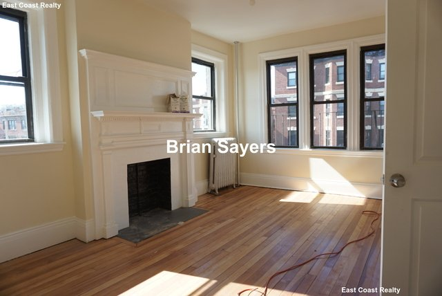 1 Bedroom, Commonwealth Rental in Boston, MA for $1,750 - Photo 1