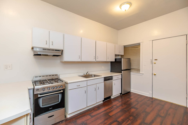 2 Bedrooms, Ravenswood Rental in Chicago, IL for $1,590 - Photo 1