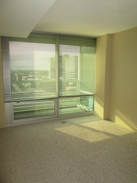 1 Bedroom, Evanston Rental in Chicago, IL for $1,840 - Photo 1