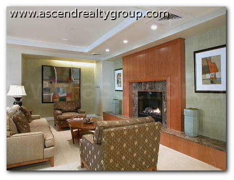 2 Bedrooms, Bank Square Rental in Boston, MA for $2,090 - Photo 2