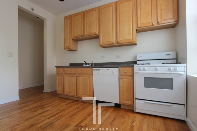 2 Bedrooms, West De Paul Rental in Chicago, IL for $2,250 - Photo 1