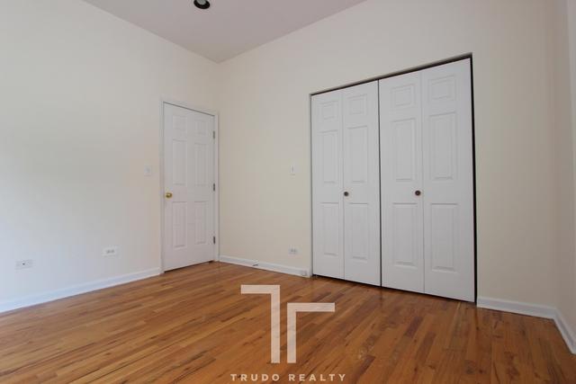 2 Bedrooms, West De Paul Rental in Chicago, IL for $1,950 - Photo 1