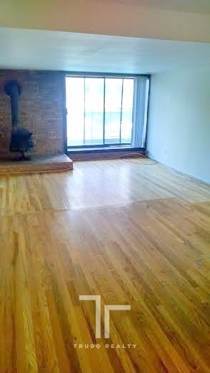 Studio, Old Town Rental in Chicago, IL for $1,495 - Photo 1