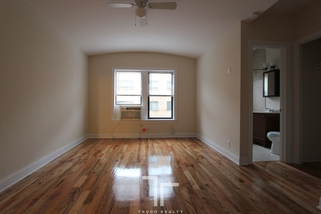 Studio, Park West Rental in Chicago, IL for $1,295 - Photo 1