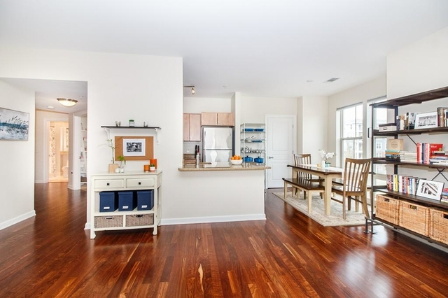 2 Bedrooms, Watertown West End Rental in Boston, MA for $3,200 - Photo 1