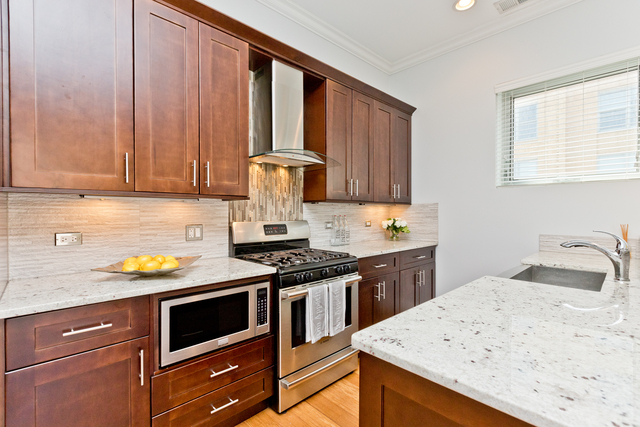 2 Bedrooms, The Loop Rental in Chicago, IL for $2,458 - Photo 1