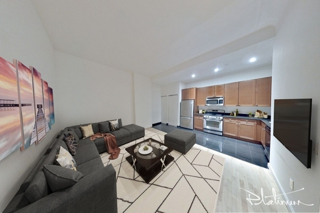 4 Bedrooms, Financial District Rental in NYC for $5,769 - Photo 1