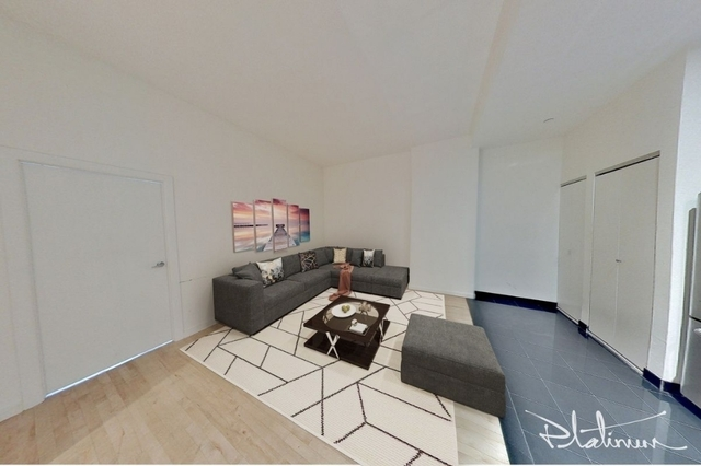 4 Bedrooms, Financial District Rental in NYC for $5,769 - Photo 2