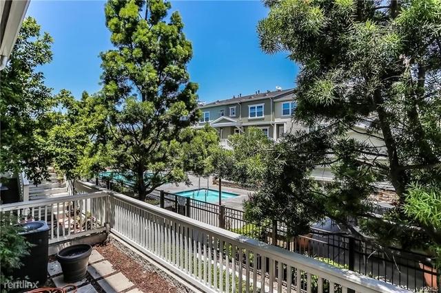 3 Bedrooms, Olde Torrance Rental in Los Angeles, CA for $3,500 - Photo 1