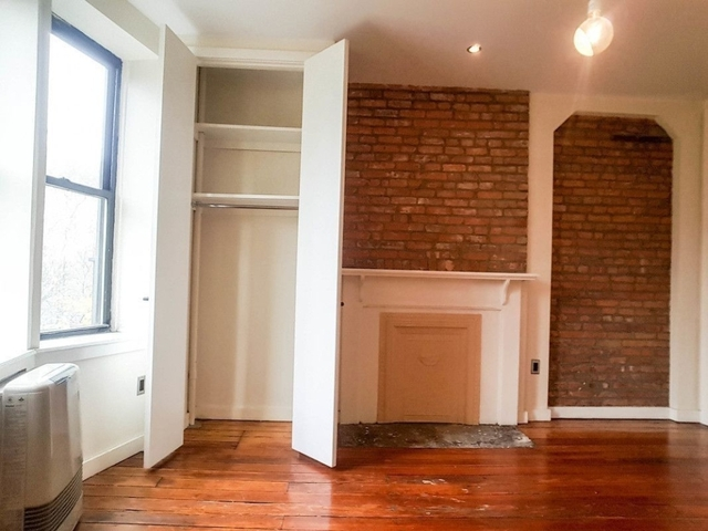 2 Bedrooms, Bedford-Stuyvesant Rental in NYC for $2,125 - Photo 2