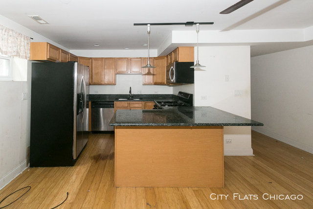 2 Bedrooms, Sheridan Park Rental in Chicago, IL for $1,699 - Photo 2