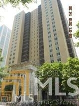 1 Bedroom, Centennial Hill Rental in Atlanta, GA for $1,250 - Photo 1
