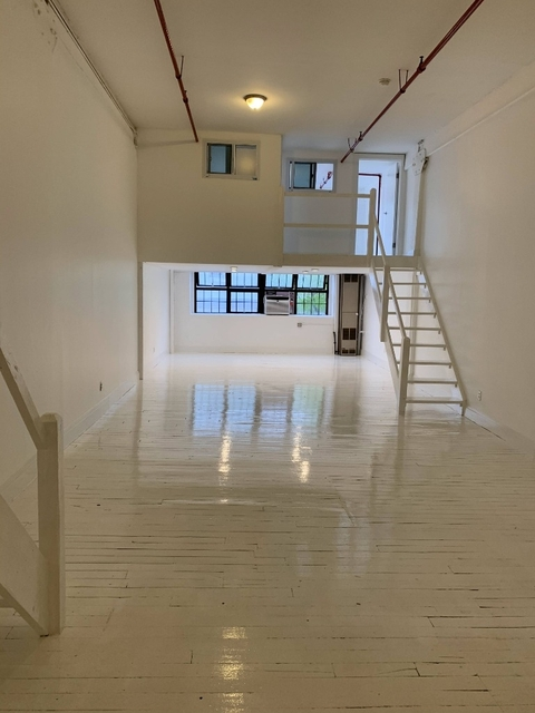 2 Bedrooms, Bushwick Rental in NYC for $2,953 - Photo 2