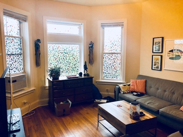2 Bedrooms, Ravenswood Rental in Chicago, IL for $1,342 - Photo 1