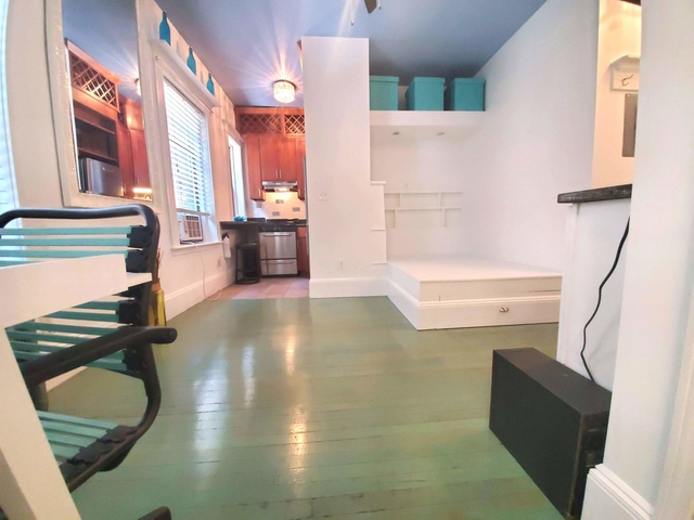 Studio, Fenway Rental in Boston, MA for $1,900 - Photo 2