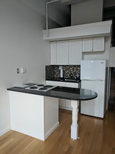 1 Bedroom, Fenway Rental in Boston, MA for $2,500 - Photo 1