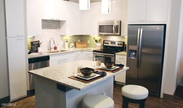 1 Bedroom, Northwest Dallas Rental in Dallas for $1,299 - Photo 1